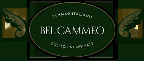 BEL CAMMEO